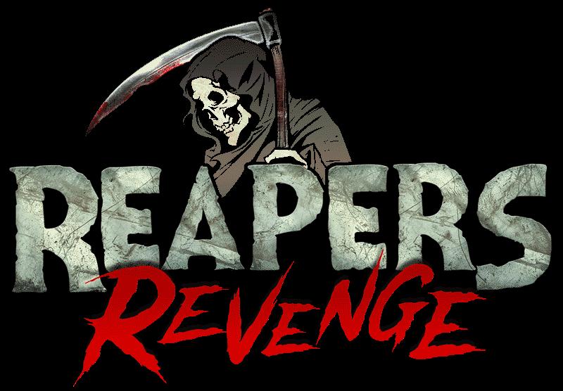 Reaper's Revenge
