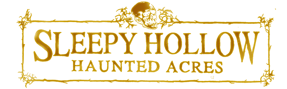 Sleepy Hollow Haunted Acres